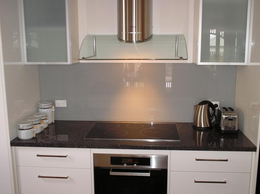 Cheapest Glass Splashback Ideas Extended Homes 43705