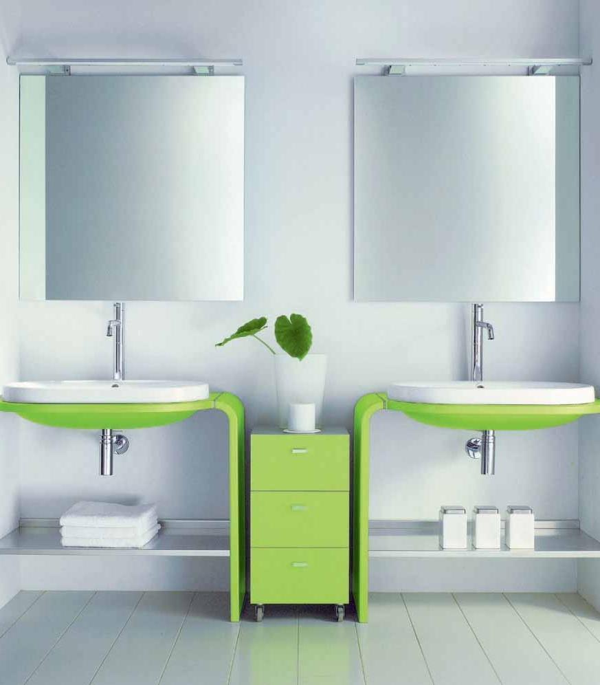 interior kamar mandi photos