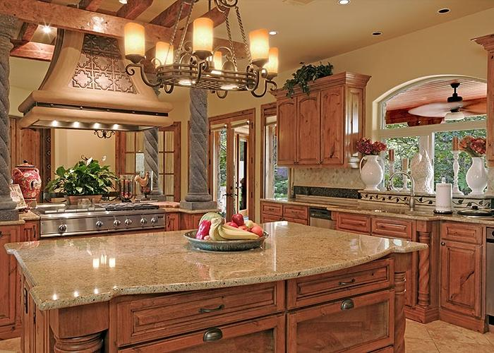 kitchen showroom photos flowers plantation trillium collection new homes in