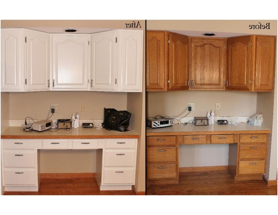 photos of before and after refinished kitchen cabinets kitchen cabinet refinishing before and after kitchen