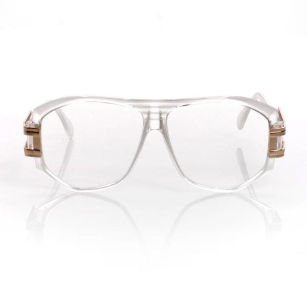 glass photo frames 8x10