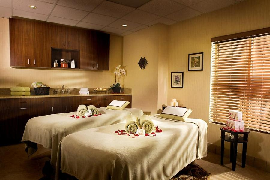 Massage room decorating ideas photos