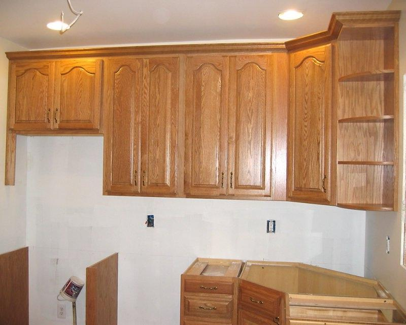 Best rated kitchen cabinets for Best quality rta kitchen cabinets