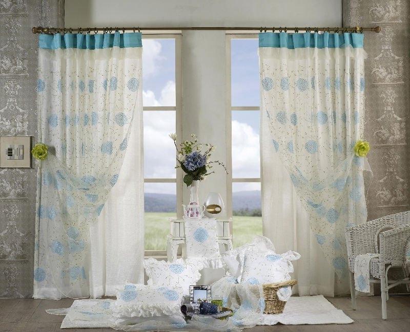 Sheer Window Curtain Designs Panel Curtains Photos