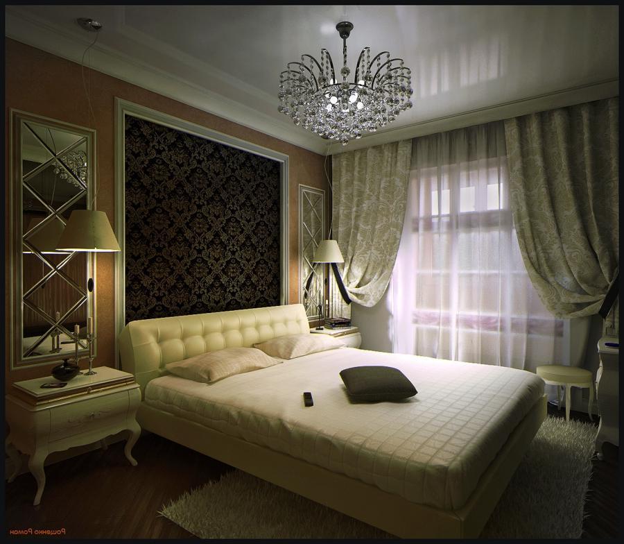 interior interior design home bedroom kitchen inspiring source