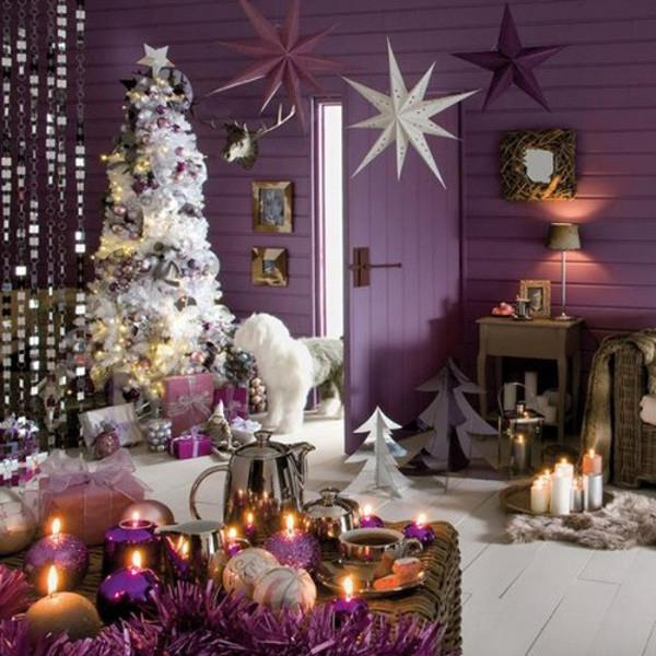 Http Photonshouse Com Decorations Photos Online Html