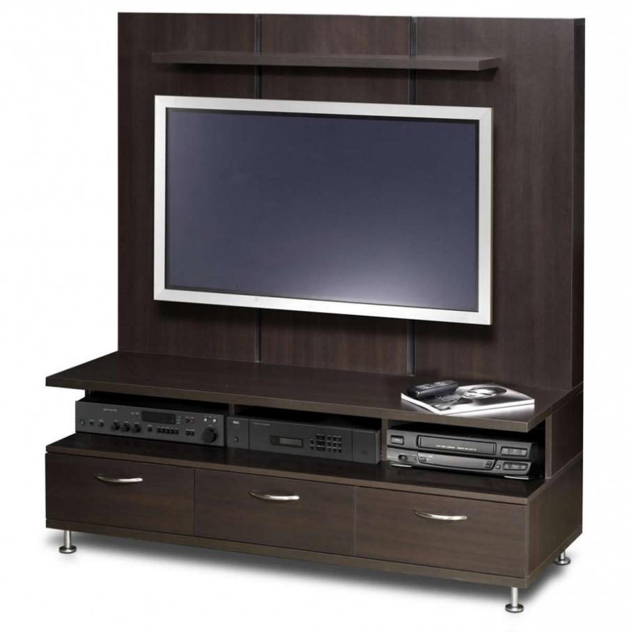 Led tv cabinet designs photos for Tv cabinet designs for hall