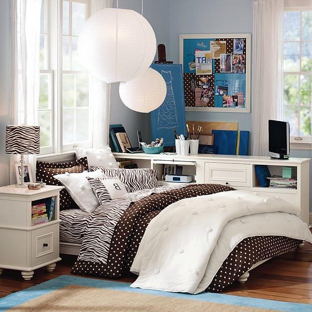 dorm room furniture source