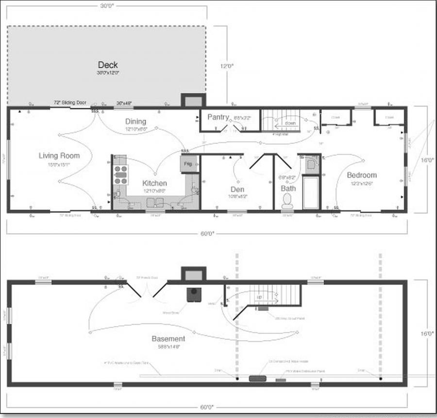 Old World House Plans With Photos