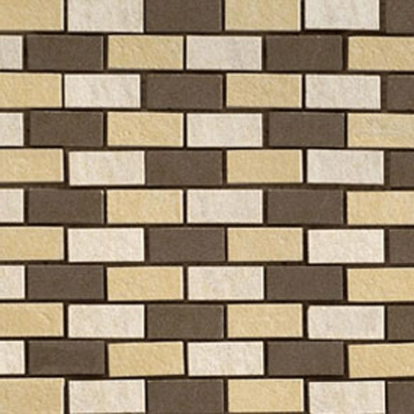 ... tiles are prepared with prudent thought and highest precision...