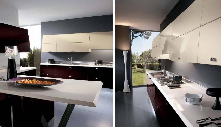 Italian Modern Interior Design Photos