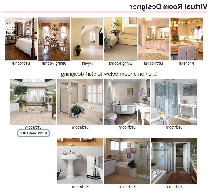 Virtual Design My Home: Virtual Room Designer Upload Own Photo