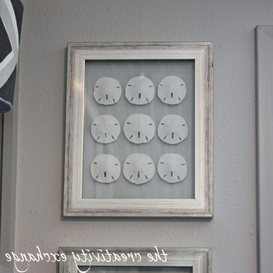 small glass photo frames