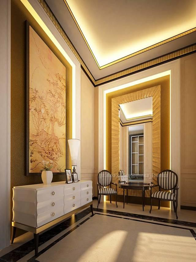 Foyer Interior Design Ideas : Foyer interior design photos