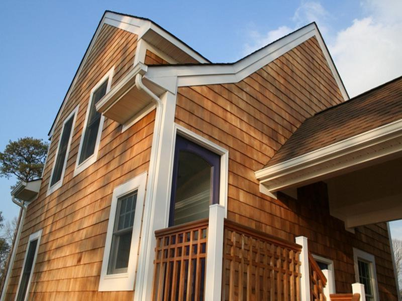 Siding longs siding lp smartside siding vs fiber cement for Smartside vs hardie