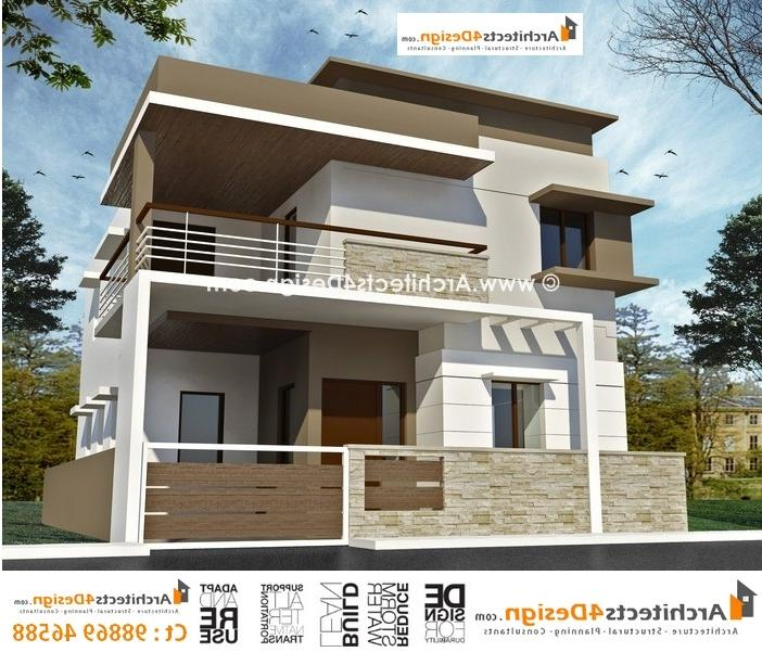 1500 sq feet house plans with photos in india for 30x50 duplex house plans