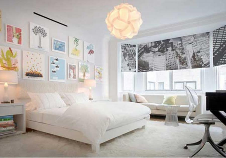 Wohnideen furs schlafzimmer