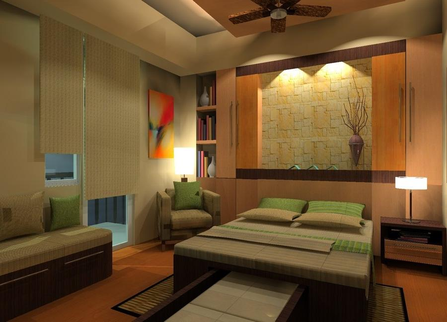 Spa inspired bedroom photos for Spa inspired bedroom designs