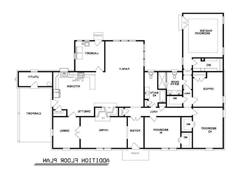 most popular house plans with photos