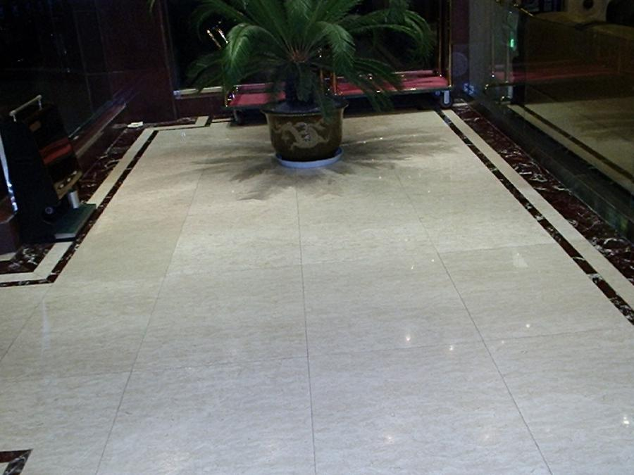 adorable beautiful marble floor interior design: marble floor...