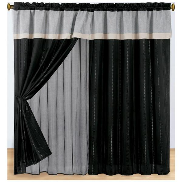 Photo studio curtains for Cortinas para el hogar