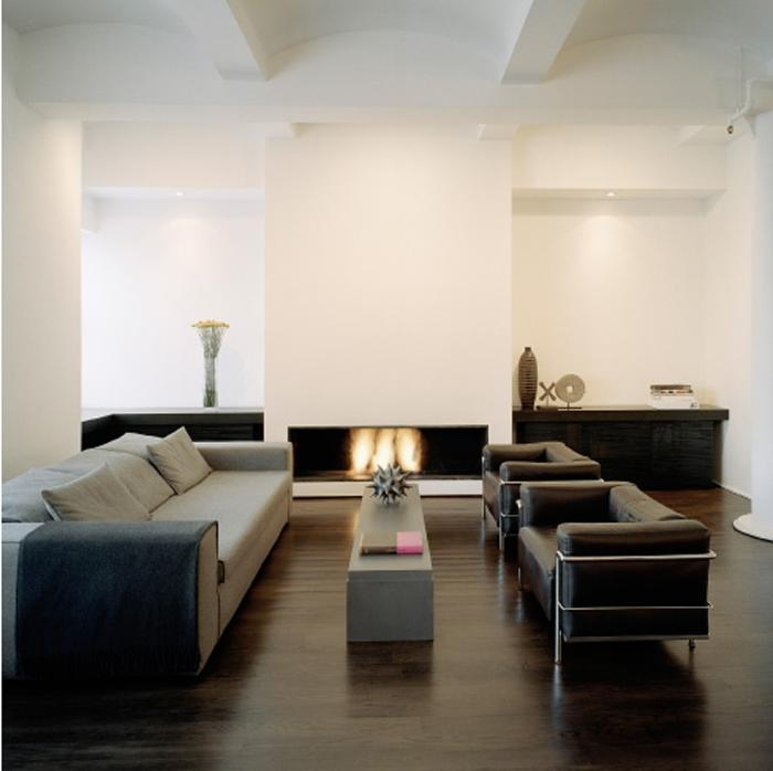 Interior Design Photos Dark Wood Floors