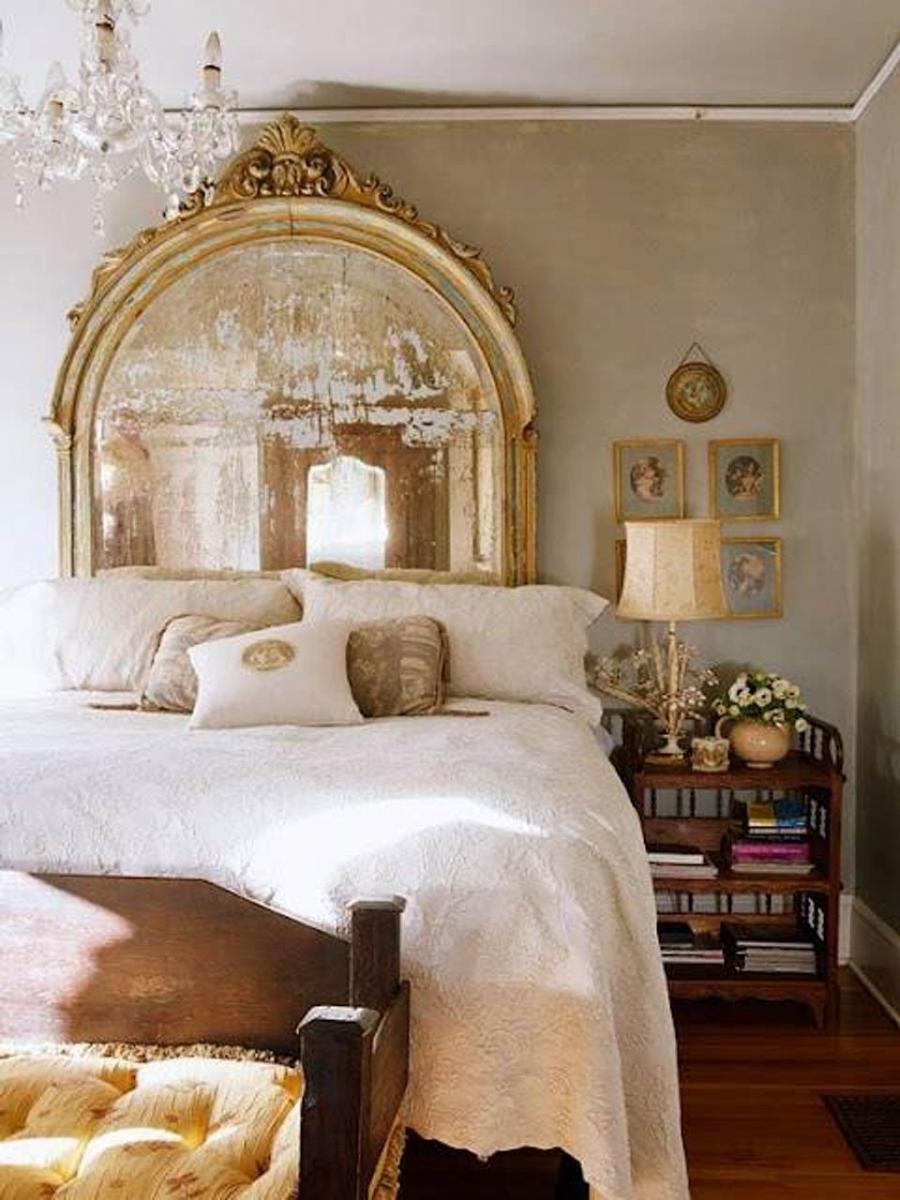 photos of victorian bedrooms