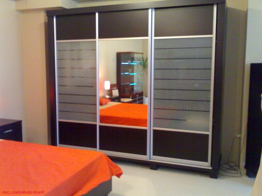 Cupboard design photos for bedrooms for Bedroom cupboard designs and colours