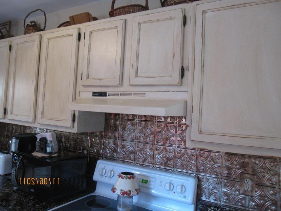 simple kitchen design timeless style photos