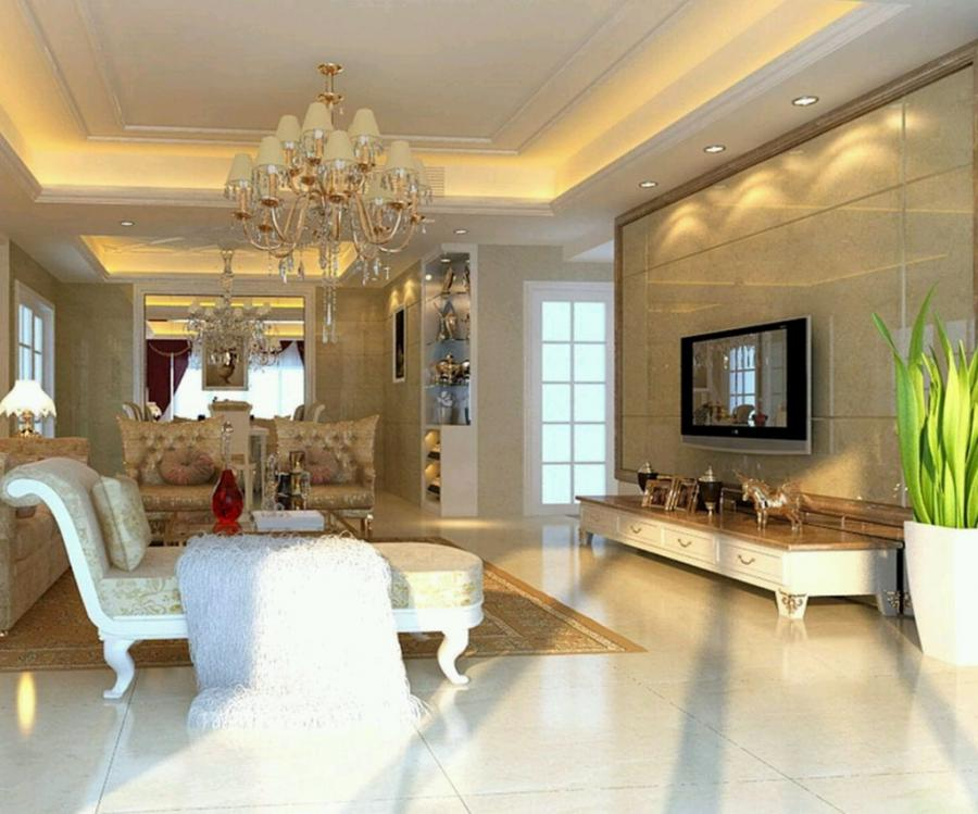 Photo gallery luxury home interiors Interior design ideas luxury homes