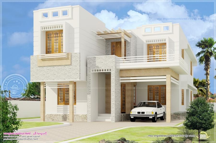 Nigeria House Plans Photos