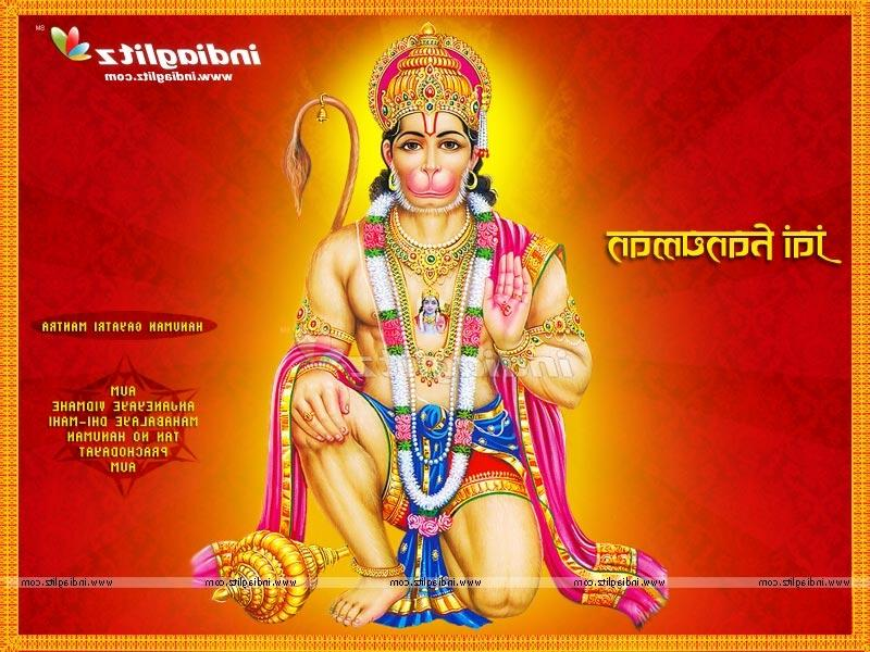 Hanuman photos wallpapers