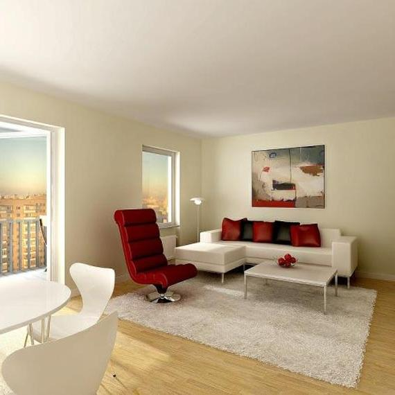 ... Beautiful And Exciting Living Room Ideas For Apartments With...