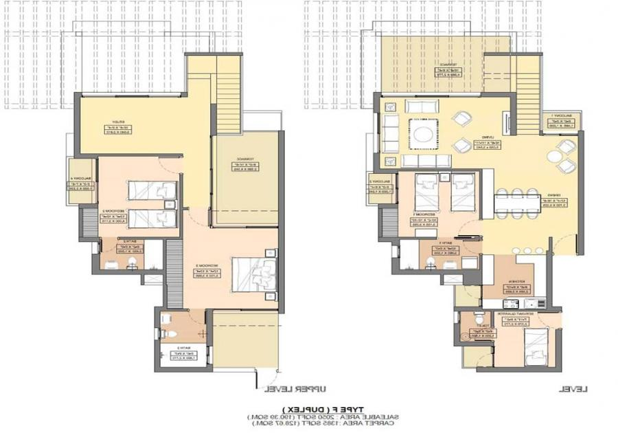 1200 sq ft duplex house plans 28 images fantastic for Duplex house plans 1200 sq ft