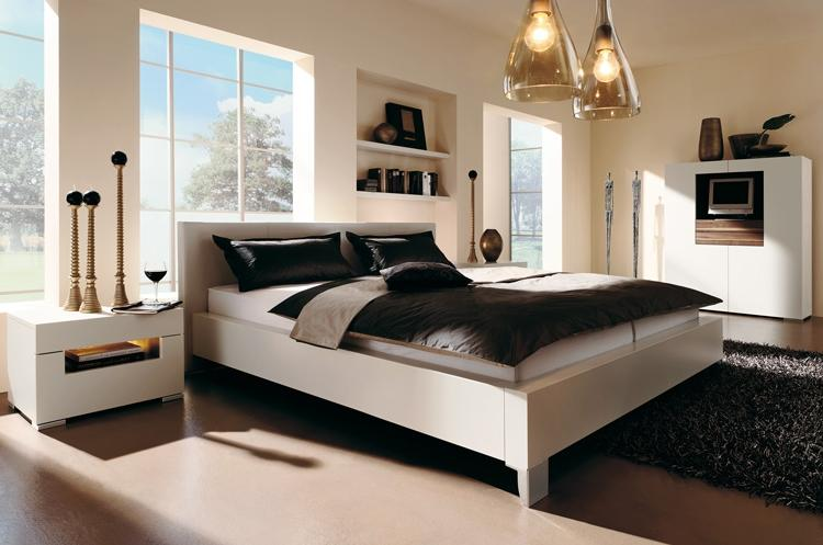 Room that has good air circulation is ideal for teens that tend...