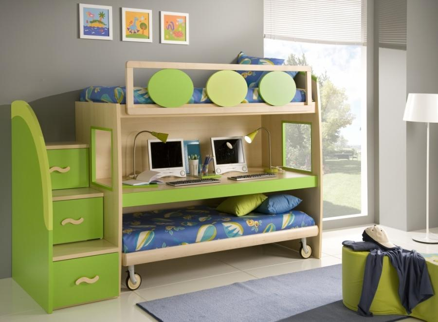 room designs for boys Tips on choosing the right room designs for...