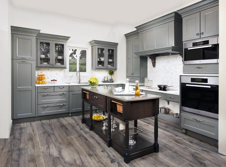 Wellborn Cabinets Photo Gallery