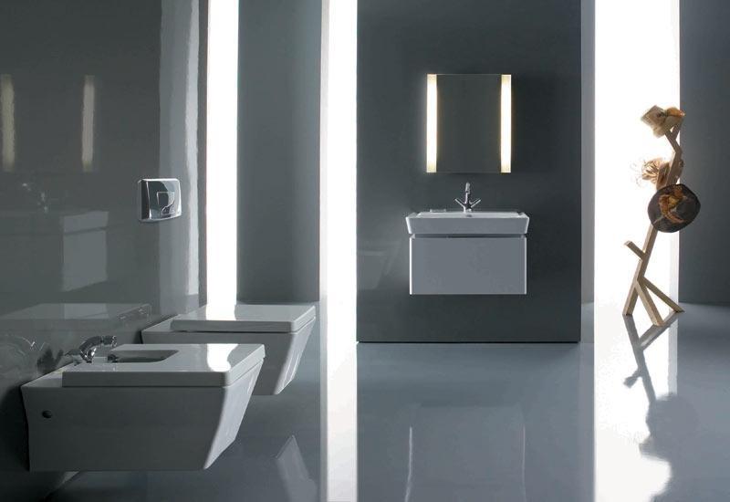 Photos Of Kohler Bathrooms