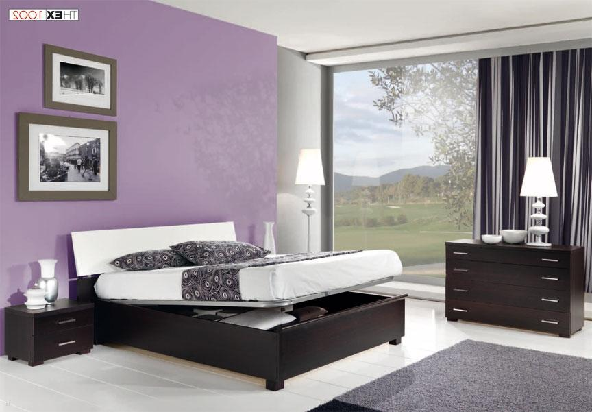 Sharp Collections Mcs Deluxe Bedrooms Italy Thesys Collection...