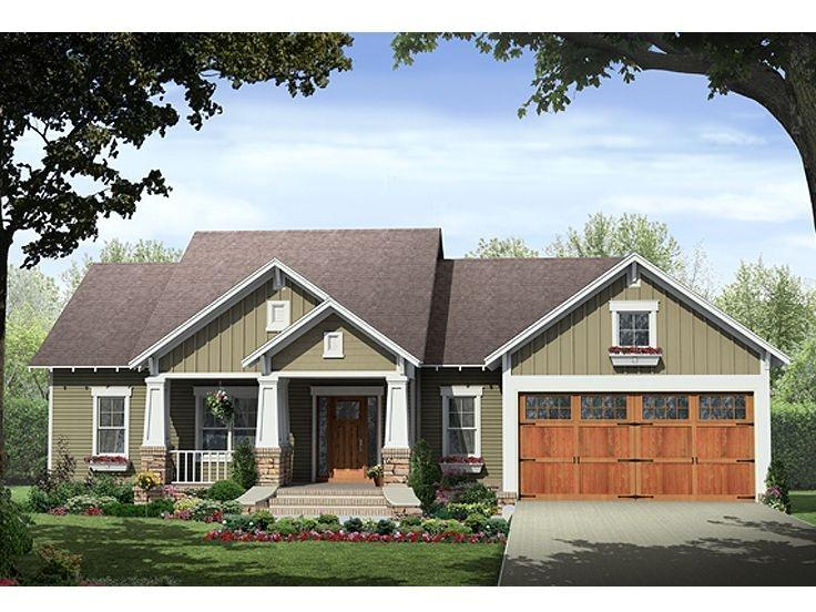 craftsman floor plans with photos free craftsman house plans with photos craftsman home