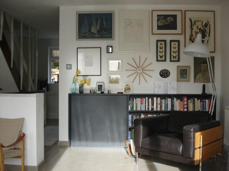 Interior photo stylist london for Interior stylist london