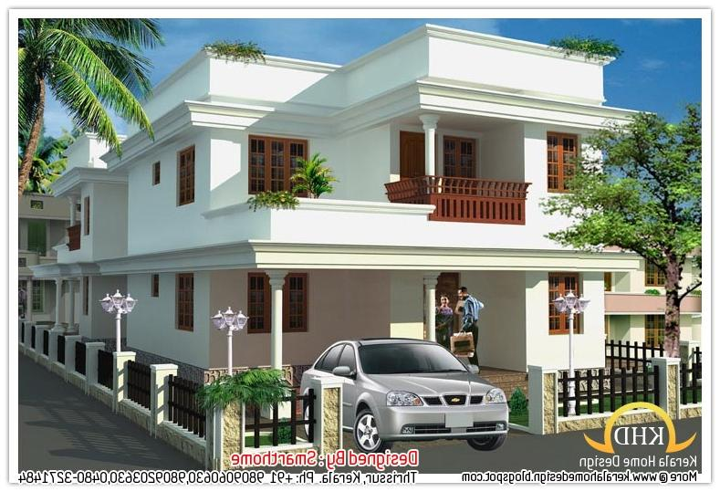 1500 sq ft house plans 30x50 indian house joy studio for Architecture design for 30x50 house