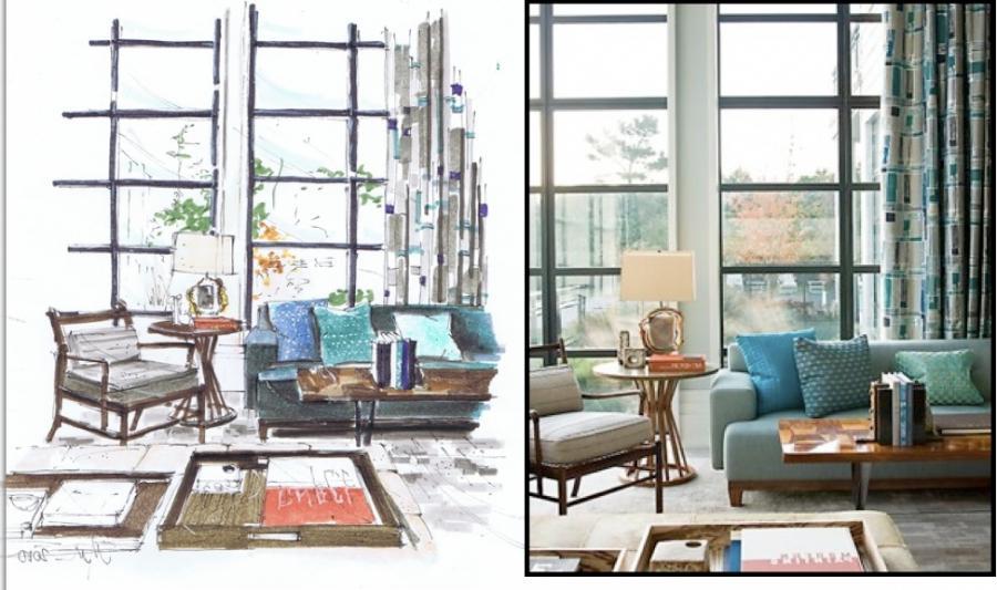 Interior Design Software Upload Photos