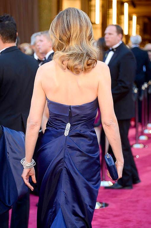 All Best Actress Oscar Winners in Academy Award History