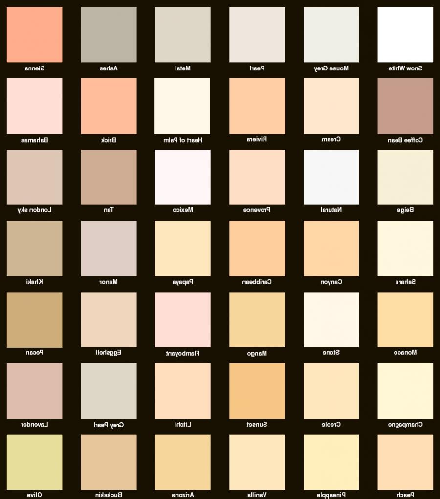 Stucco Colors Photo Gallery Inc Color