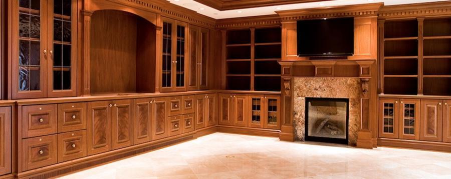 Furniture repair photos