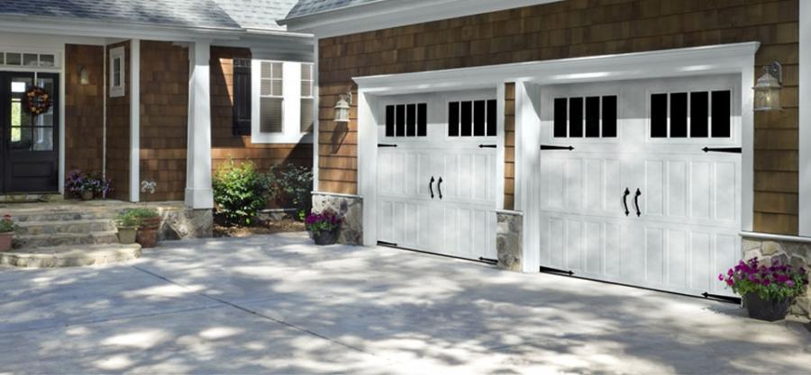 Photo Eyes For Garage Doors