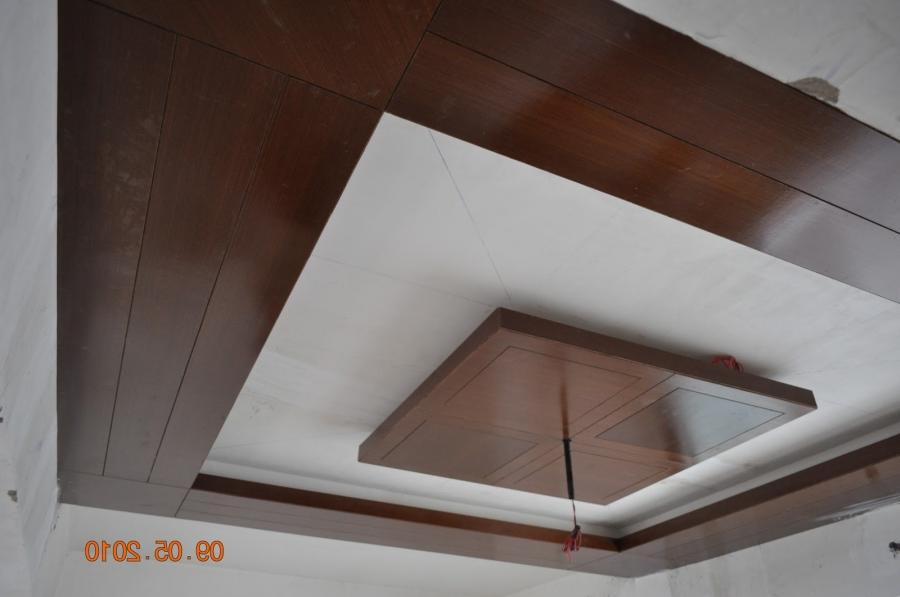 Pop Design Bedroom Ceiling - Modern Architecture Decorating Ideas...