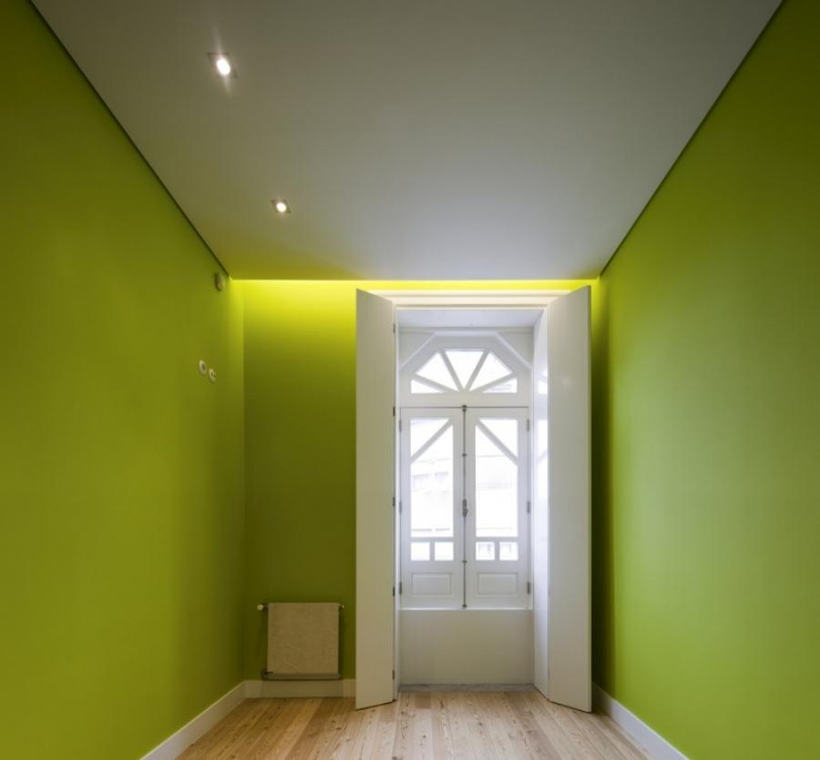 Photos Of Bedrooms With Green Walls