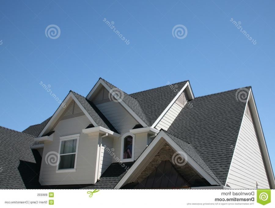 Photos of roof lines for Roof lines